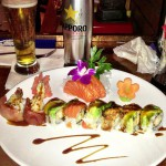 Ichiban Japanese Cuisine Japanese Steak House And Sushi Bar in Williamsport