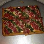 Formaggio Restaurant & Pizzeria in Massapequa