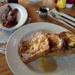 Star Diner in Toledo