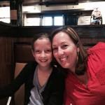 Longhorn Steakhouse in Brandon, FL