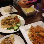 Best of Thai Noodle in San Francisco, CA