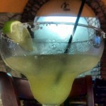 Juan Carlos Fine Mexican Cuisine in Pottstown