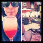 Le Bistro Cafe in Altoona