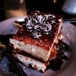 Maggianos Italian Restaurant in Charlotte