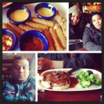 Red Lobster in Dearborn Heights, MI