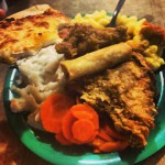 Golden Corral Steaks Buffet & Bakery in Austell
