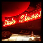 State Street Grill in Bloomfield, NJ