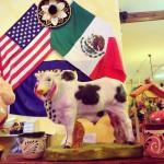 Fista En Jalisco Mexican Restaurant in Livingston