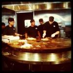 HuHot Mongolian Grill in Tulsa