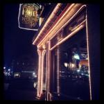 The Pub & Restaurant in Gettysburg