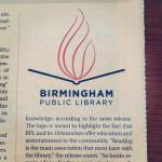 Urban Standard in Birmingham, AL