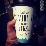 Caribou Coffee in Rochester, MN