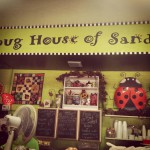 Ladybug House of Sandwiches in Phoenix