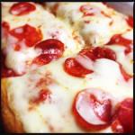 Napoli Pizza & Restaurant in Monroeville, PA