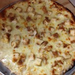 Squan Tavern Restaurant & Pizza in Manasquan