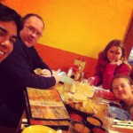 Garcia's Mexican Restaurant in Idaho Falls