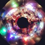 Jack's Corner Tap in Cornelius