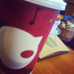 Starbucks Coffee in Appleton
