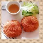 Green Basil Thai Restaurant in Burnaby