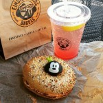 Einstein Bros Bagels in Orlando