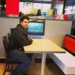 McDonald's in Yazoo City, MS