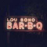 Bono's Bar-B-Q & Catering in Jacksonville, FL
