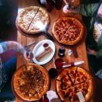 Pizza Hut in Hardin