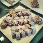 Hello Sushi in Baton Rouge, LA