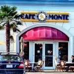 Cafe Monte in Charlotte, NC