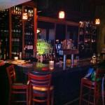Wild Flower Restaurant & Bar in Saint Louis, MO