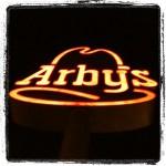 Arby's in Butte