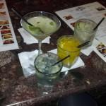 Vivo Tapas Lounge in Newark