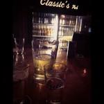 Classics Pub in Leominster