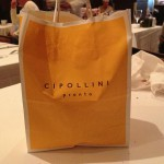 Chipollini in Manhasset, NY
