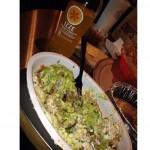 Chipotle Mexican Grill in Cranston, RI