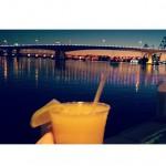 Cinco De Mayo in Jacksonville, FL