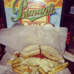 Primanti Brothers Pizza & Grill in Oakland Park
