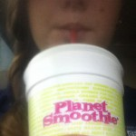 Planet Smoothie in Atlanta