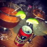 Abuelo's Mexican Food Embassy in Rogers