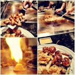 Okinawa Japanese Grill House & Sushi Bar in Jacksonville
