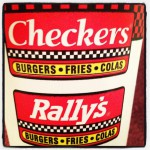 Rally's Hamburgers in Dayton