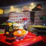 Sushi Ohana in Portland, OR