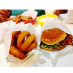 Broiler Burger-Bellaire in Bellaire