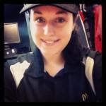 McDonald's in Grand Rapids