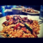 Okinawa Japanese Grill House & Sushi Bar in Jacksonville, FL