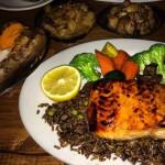 Al's Char-House Banquets in La Grange