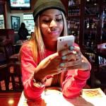 Copeland's in Atlanta