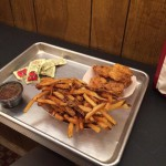 The Nugget Spot in New York