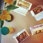Chick-Fil-A in Thomasville