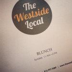 The Westside Local in Kansas City, MO